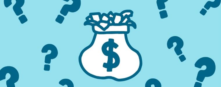 エアコンクリーニングにかかる料金はどれくらい?