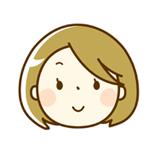 利用者:松山市|20代|女性|